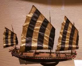 040618National Maritime Museum (5)q