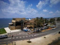 20180406 Haifa Navy Museum (2)