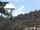 Cable_Car_in_Haifa_-_panoramio