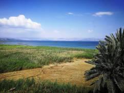 Ginosar View1 300518
