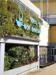Hotel Nof Ginosar 300518