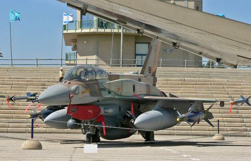 F-16Isufa002