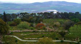 Mount_Tabor_Blick_vom_Mount_Tabor_7