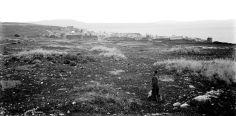 Northern_views._General_view_of_Tiberias_(Tabariyeh)._1898-1914._Matson