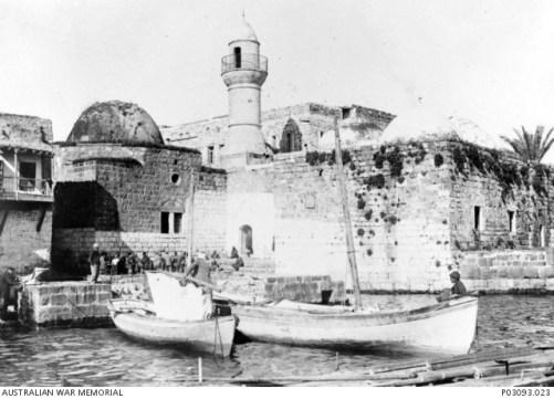 Ottoman_Empire._Palestine,_North_Palestine,_Lake_Tiberias,_Tiberias._P03093.023