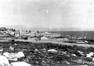 Tiberias._Ottoman_period._P03093.019