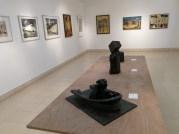 0010818 Roda Reilinger Wilfrid Museum Kibbutz Hazorea (78)