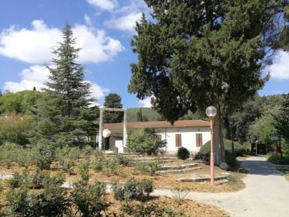 0010818Wilfrid Museum Kibbutz Hazorea (18)