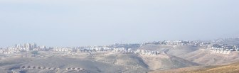 1920px-Ma'ale_Adumim_panorama