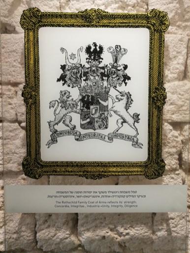 20182410 HaMizgaga Museum (12)