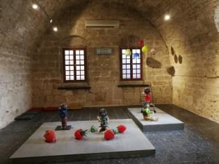 20182410 HaMizgaga Museum (13)