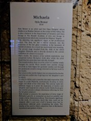 20182410 HaMizgaga Museum (15)