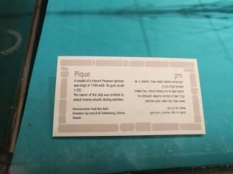 20182410 HaMizgaga Museum (17)