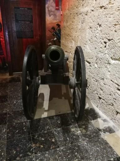 20182410 HaMizgaga Museum (18)