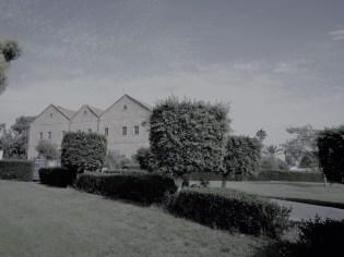 20182410 HaMizgaga Museum (2)