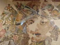 20182410 HaMizgaga Museum (21)