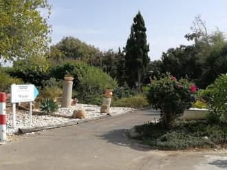 20182410 HaMizgaga Museum (6)
