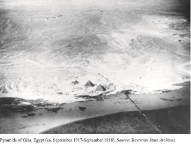 Egypt1917