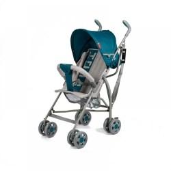 Коляска-трость Baby Care Hola (бирюзовый)