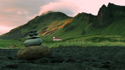 7 paisajes de Islandia que parecen de otro planeta - 101 ...