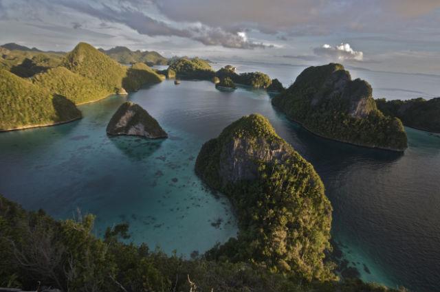 Raja_Ampat_Islands