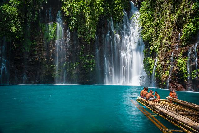 sudeste-asiatico-lugares-imperdibles