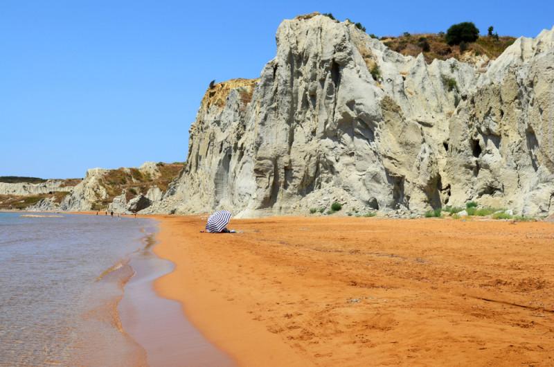 kefalonia-playa-grecia