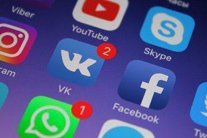 7 vzorka Online Zoznamka správy