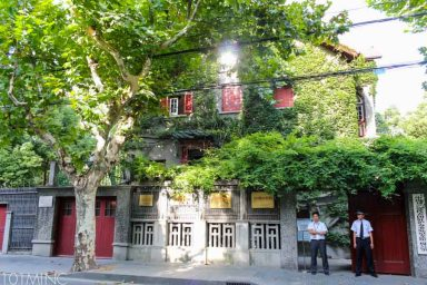 french concession-17