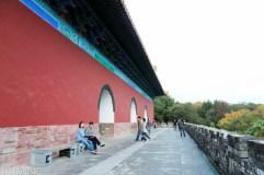 nanjing-139