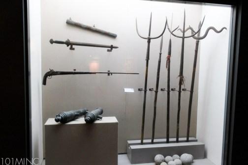 nanjing-176