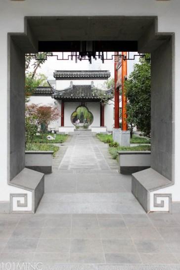 nanjing-218