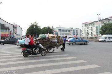 suzhou-29