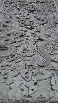 jingan temple-12