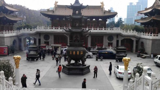 jingan temple-14