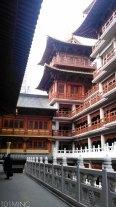 jingan temple-18