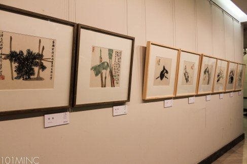 shanghai-art-museum-2