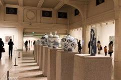 shanghai-art-museum-4