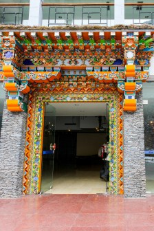 chengdu-jiuzhaigou-184