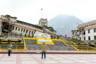 chengdu-jiuzhaigou-202