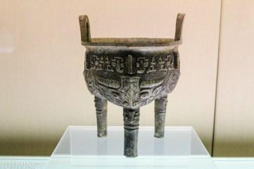 shanghai museum-144