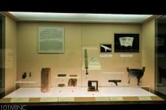shanghai museum-163