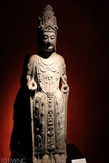 shanghai museum-170
