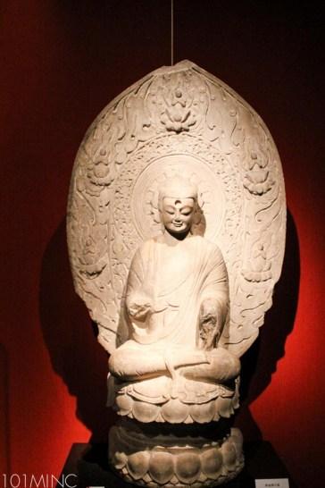 shanghai museum-171