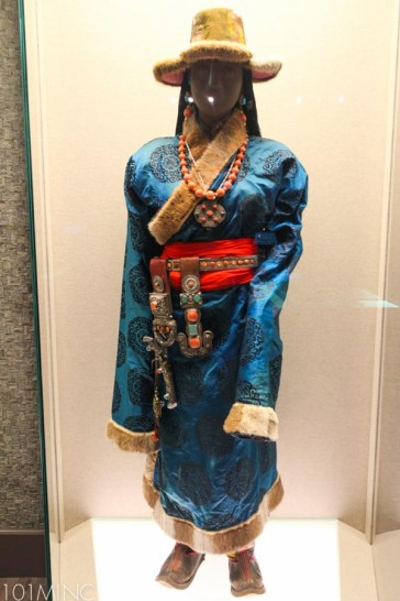 shanghai museum-24