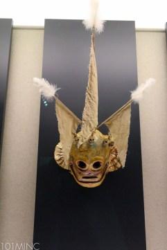 shanghai museum-40