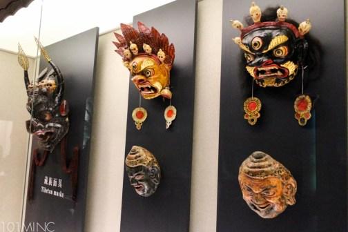shanghai museum-42