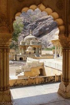 jaipur-small-17