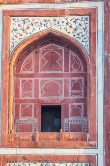 agra-small-19
