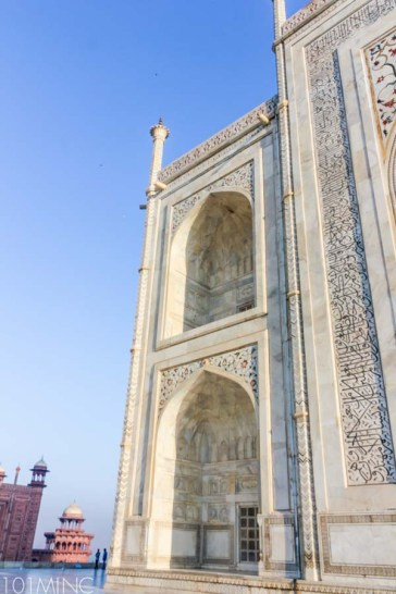 agra-small-41